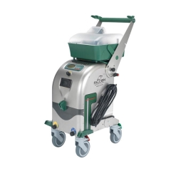 Used Equipment Sales Steam Cleaner in Minneapolis MN